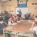 2. Our Lady of Guadalupe School photo album thumbnail 1
